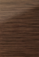 Fusion malindi ebony high gloss woodgrain
