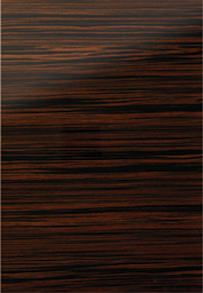 Fusion kitchen door colours gallery idealkitchenmakeovers for Wood grain kitchen doors