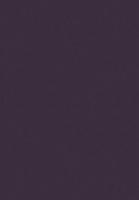 Goscote aubergine high gloss