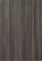 Goscote brown grey avola textured woodgrain