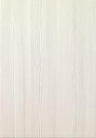 Goscote white avola textured woodgrain