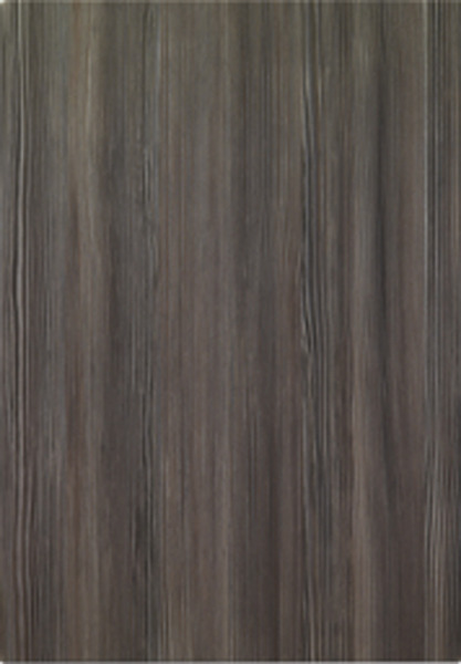 Pear Wood Flooring Karndean Knight Tile Wood Vinyl Plank