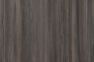 Goscote brown grey avola textured woodgrain