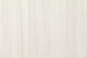 Goscote white avola textured woodgrain