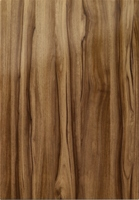 Goscote tiepolo high gloss woodgrain