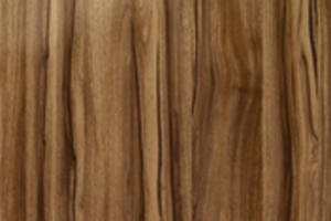 Goscote tiepolo high gloss woodgrain