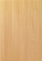 Goscote beech woodgrain
