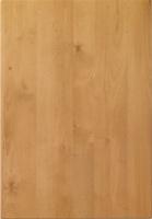 Goscote celtic birch woodgrain
