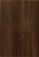 Goscote dark walnut woodgrain