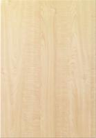 Goscote forbo maple woodgrain