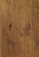 Goscote lancelot oak woodgrain