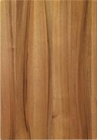Goscote light tiepolo woodgrain