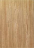 Goscote light walnut woodgrain