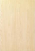 Goscote loire ash woodgrain