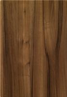 Goscote medium tiepolo woodgrain