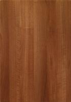 Goscote medium walnut woodgrain