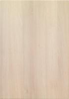 Goscote moldau acacia woodgrain