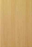 Goscote montana oak woodgrain