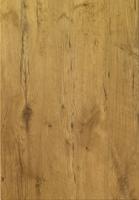 Goscote natural oak woodgrain