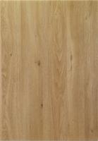Goscote odessa oak woodgrain