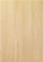 Goscote ontario maple woodgrain