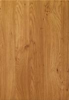 Goscote pippy oak woodgrain