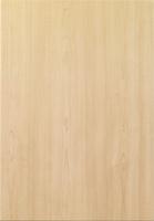 Goscote swiss pear woodgrain