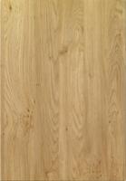 Goscote winchester oak woodgrain