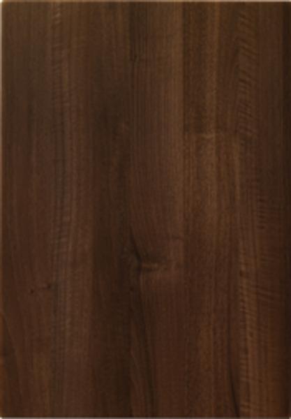 Goscote Kitchen Door Colours Gallery - idealkitchenmakeovers