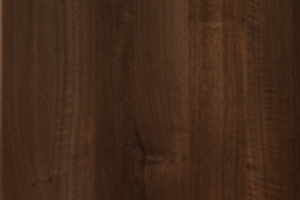 Goscote dark walnut woodgrain