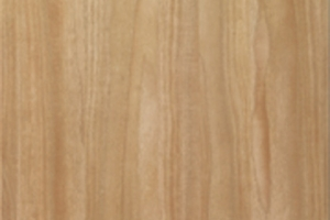 Goscote light walnut woodgrain