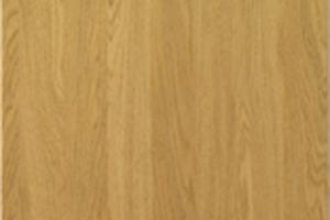 Goscote lissa oak woodgrain