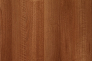 Goscote medium walnut woodgrain