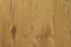 Goscote natural oak woodgrain
