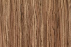Goscote olivewood woodgrain