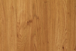 Goscote pippy oak woodgrain