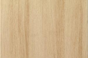 Goscote troscan oak woodgrain