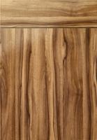 Phoenix tiepolo high gloss woodgrain