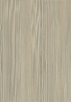 PVC edged textured woodgrain champagne avola