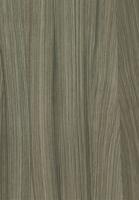 PVC edged textured woodgrain driftwood