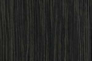 PVC edged textured woodgrain amazonas
