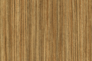 PVC edged textured woodgrain natural urbano