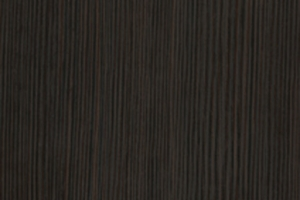 PVC edged textured woodgrain truffle avola