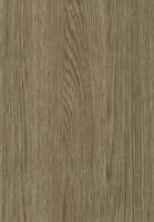 PVC edged woodgrain grey lacquered chateau oak