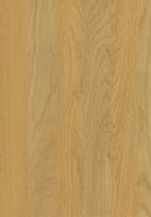PVC edged woodgrain natural montana oak