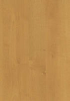 PVC edged woodgrain northumberland birch