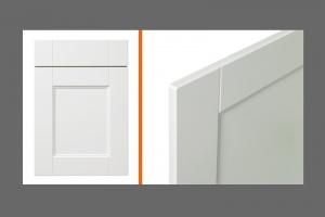 Ottawa kitchen door style