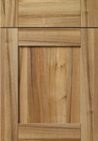 Tuscany light tiepolo woodgrain