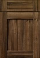 Tuscany medium tiepolo woodgrain