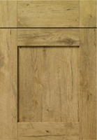 Tuscany natural oak woodgrain